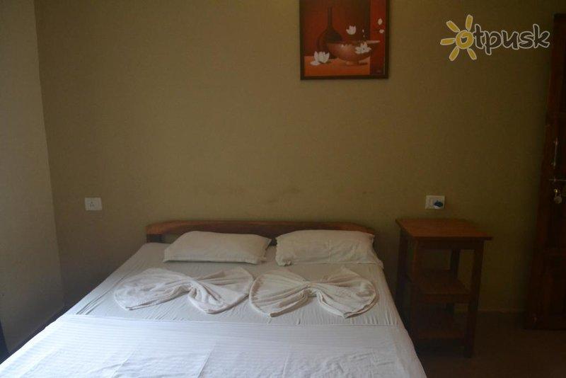 Фото отеля Kartik Resort 2* Северный Гоа Индия