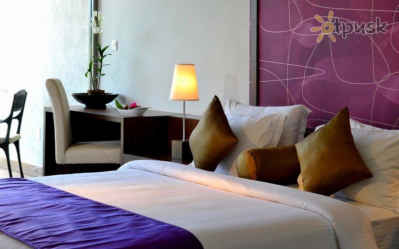 Фото отеля Taprobana Wadduwa 5* Ваддува Шри-Ланка