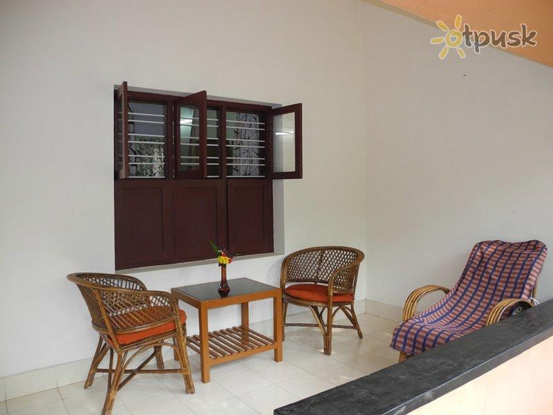 Фото отеля Rajah Healthy Acres 4* Керала Индия