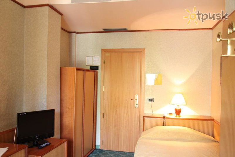 Фото отеля Marittima Hotel 3* Римини Италия