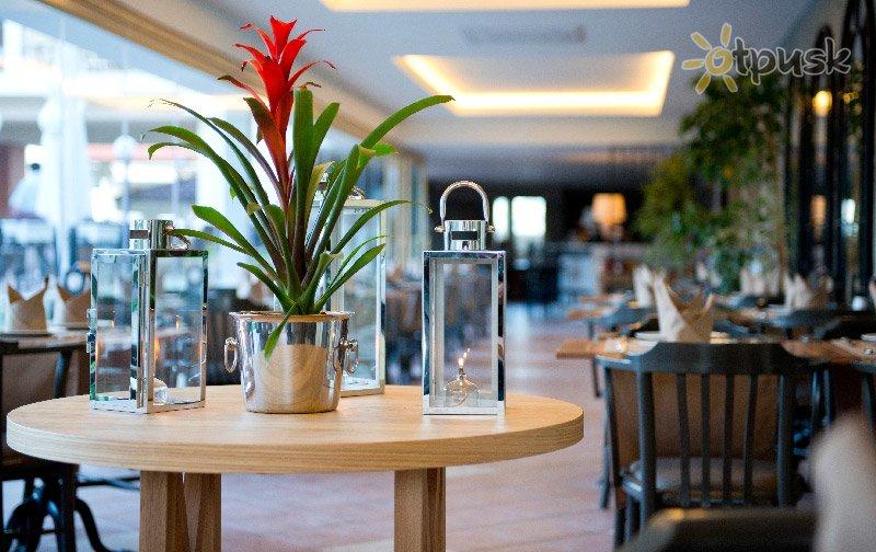 Фото отеля Kentia Apart Hotel 4* Сиде Турция