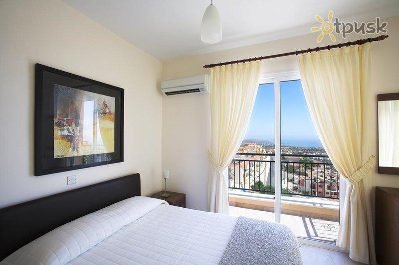 Фото отеля Club Coral View Resort 4* Пафос Кипр