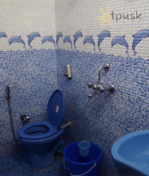 Фото отеля Country View Cottage Guesthouse 1* Южный Гоа Индия