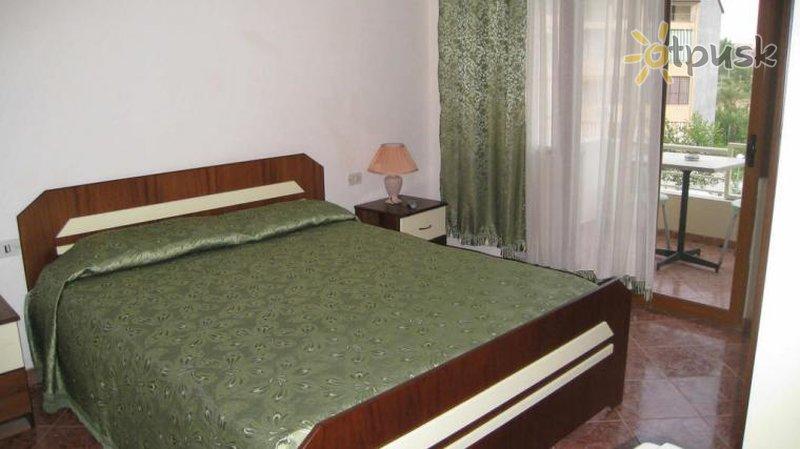 Фото отеля Pishat e Buta 3* Дуррес Албания