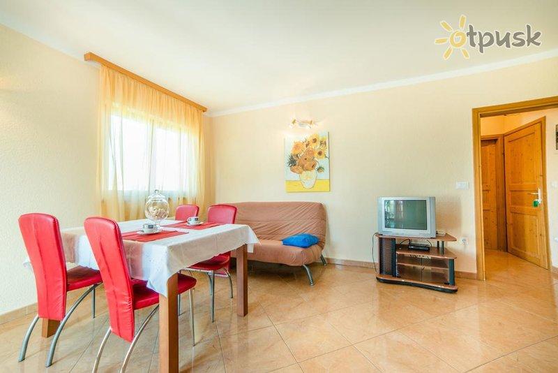 Фото отеля Arijeta 229 Apartments 3* Ровинь Хорватия