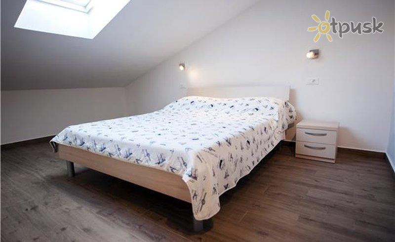 Фото отеля Irena Private Apartment 3* Ровинь Хорватия