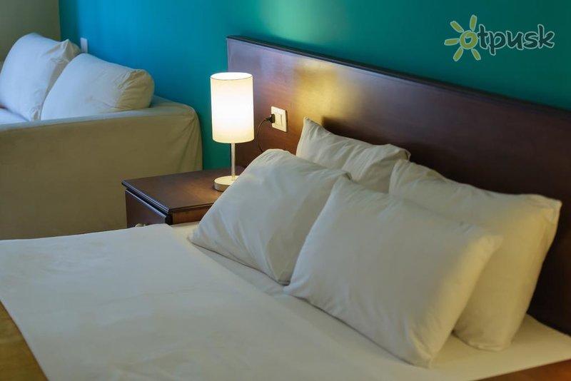 Фото отеля Akileda Hotel 3* Дуррес Албания