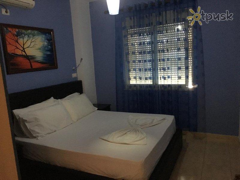 Фото отеля Espana Aparthotel 3* Дуррес Албания