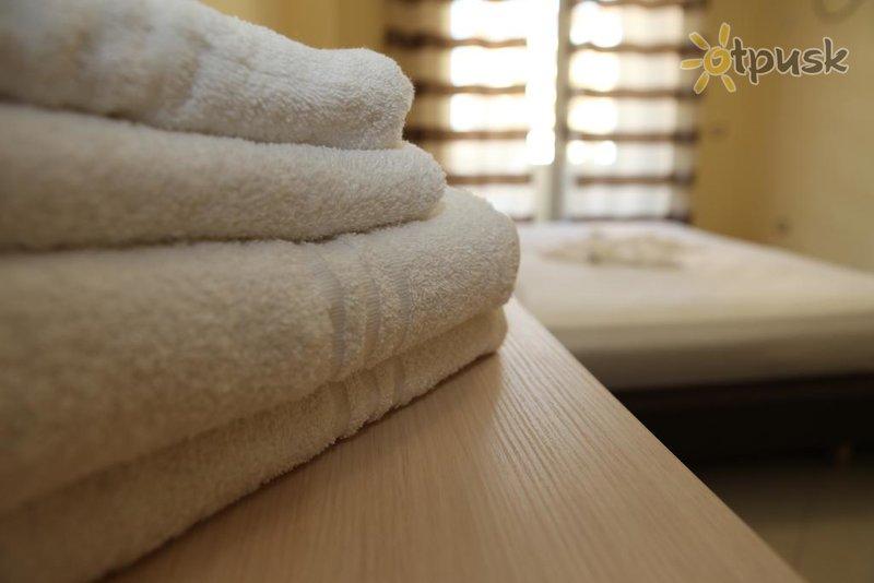 Фото отеля Vala Hotel 3* Дуррес Албания