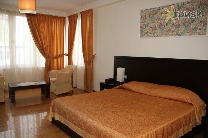 Фото отеля Leonardo 4* Дуррес Албания