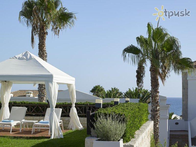 Фото отеля Aldemar Royal Mare Luxury Resort & Thalasso 5* о. Крит – Ираклион Греция