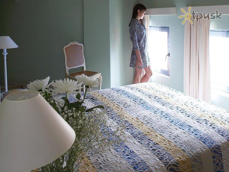 Фото отеля Plaza Spa Apartments Grecotel Family Resort 4* о. Крит – Ретимно Греция