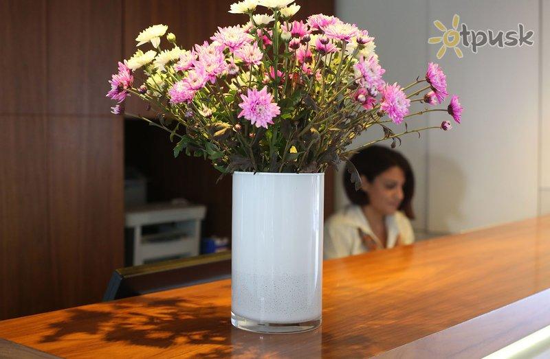 Фото отеля Minos Mare Royal Hotel 4* о. Крит – Ретимно Греция