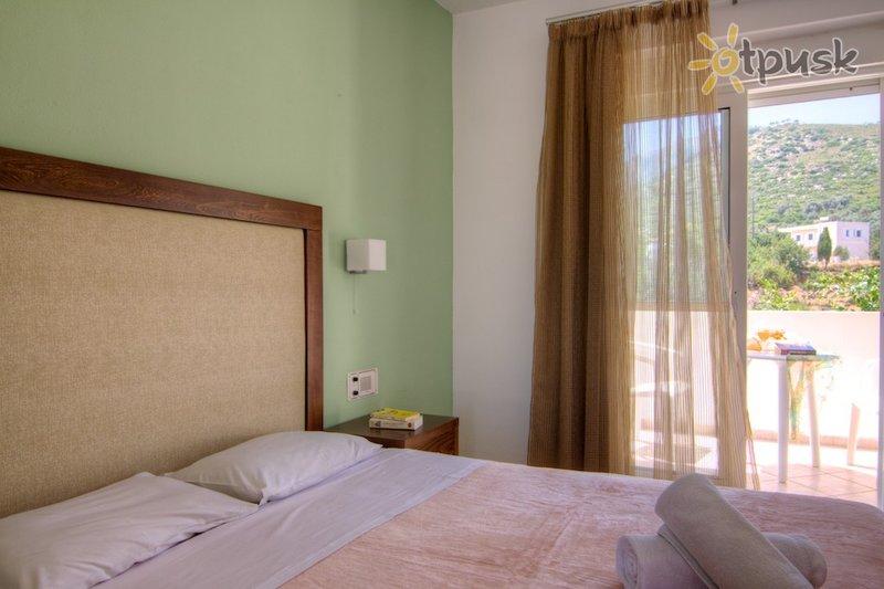 Фото отеля Xidas Garden Hotel 3* о. Крит – Ретимно Греция