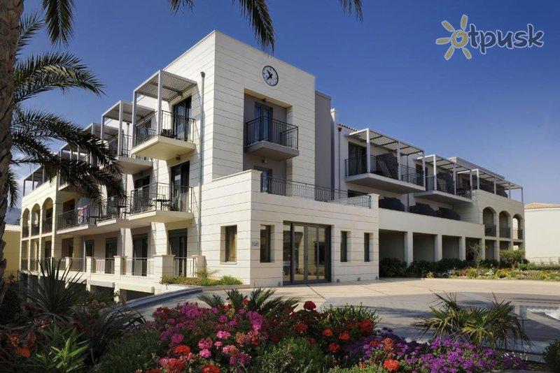 Фото отеля Sentido Aegean Pearl Hotel 5* о. Крит – Ретимно Греция