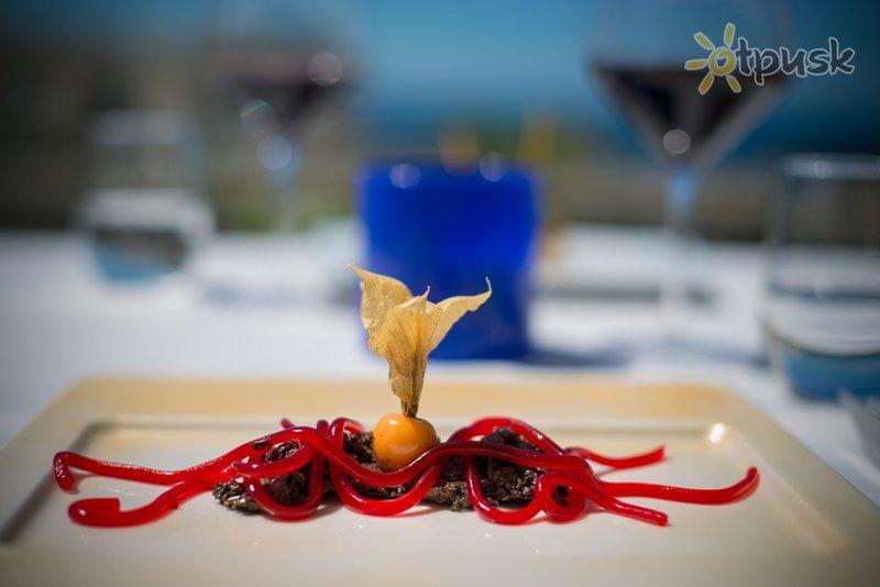 Фото отеля Rοyal Blue Resort 5* о. Крит – Ретимно Греция