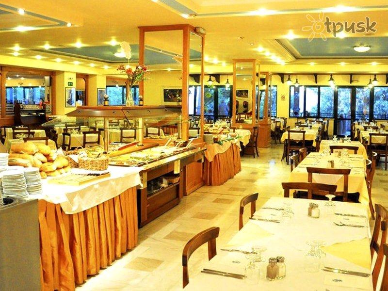 Фото отеля Mare Monte Beach Hotel 4* о. Крит – Ханья Греция