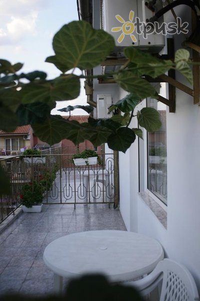 Фото отеля Андреев 2* Несебр Болгария
