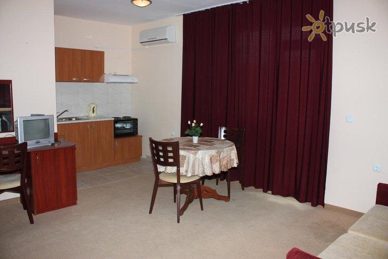 Фото отеля Bordo Guest House 2* Обзор Болгария