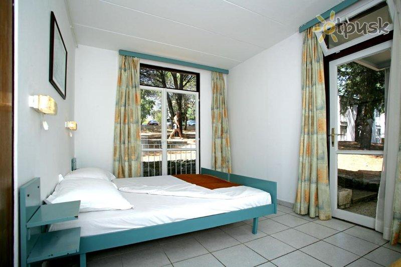 Фото отеля Astra Apartaments 2* Пореч Хорватия