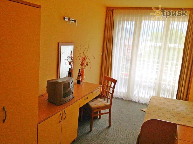 Фото отеля Kalofer Hotel 3* Солнечный берег Болгария