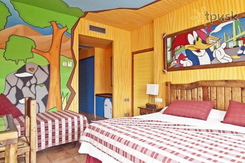 friends rooms мини-отель в питере