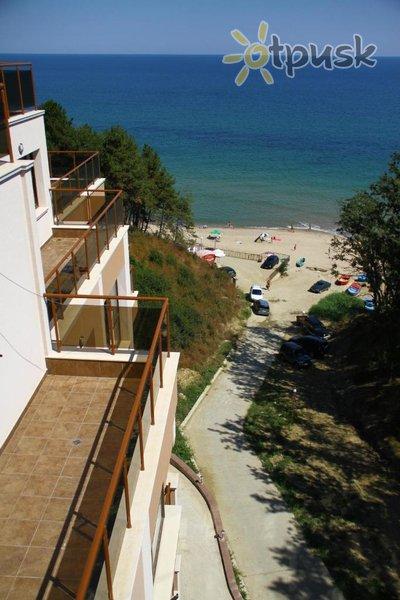Фото отеля Moreto Aparthotel 3* Обзор Болгария