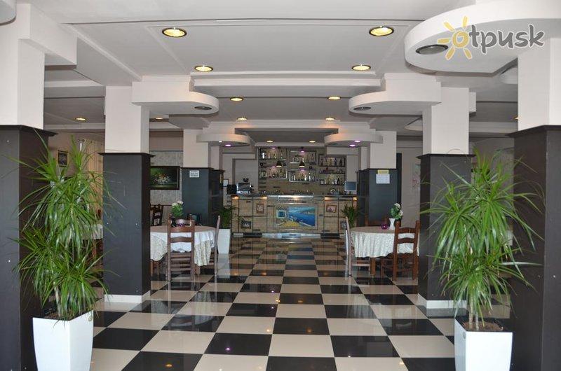 Фото отеля Florence Hotel 3* Влера Албания