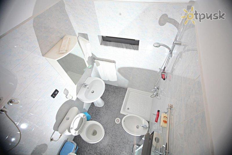 Фото отеля Primavera Hotel 3* Влера Албания