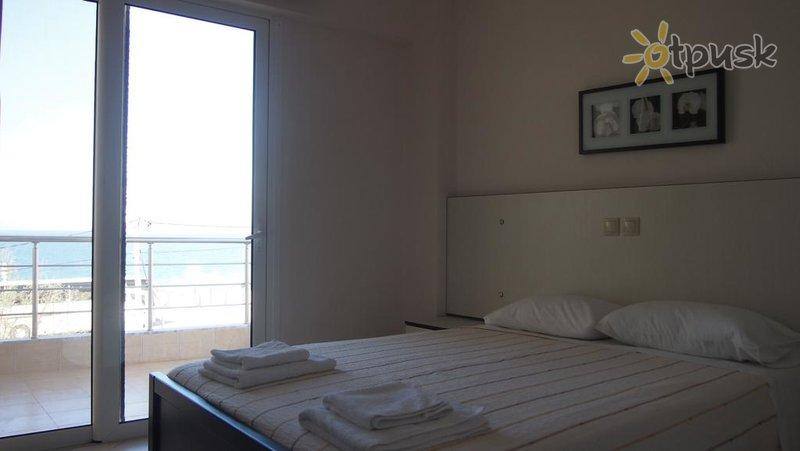Фото отеля Rondos Hotel 3* Влера Албания