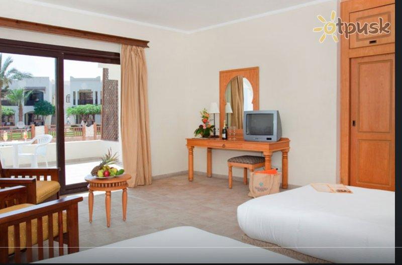 Фото отеля Sharm Resort Hotel 4* Шарм эль Шейх Египет