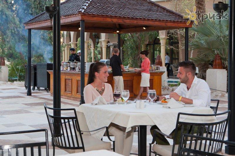 Фото отеля Makadi Palace 5* Макади Бей Египет