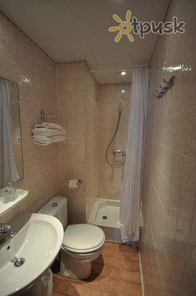 Фото отеля St. George Lafayette Hotel 2* Париж Франция