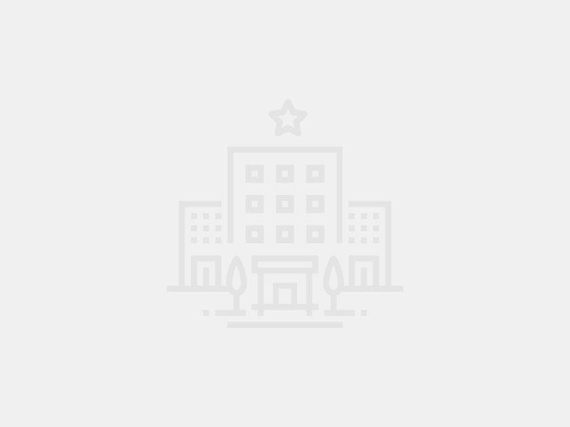 Фото отеля Hyatt Place Yerevan 4* Ереван Армения