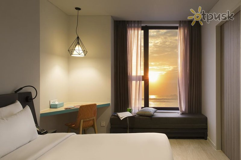 Фото отеля Ibis Styles Nha Trang 4* Нячанг Вьетнам