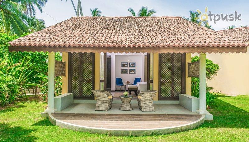 Фото отеля The Villas by Amaya 5* Ваддува Шри-Ланка