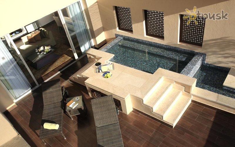 Фото отеля Steigenberger Makadi 5* Макади Бей Египет