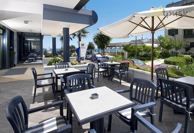 Фото отеля Bellavista Hotel 3* Римини Италия