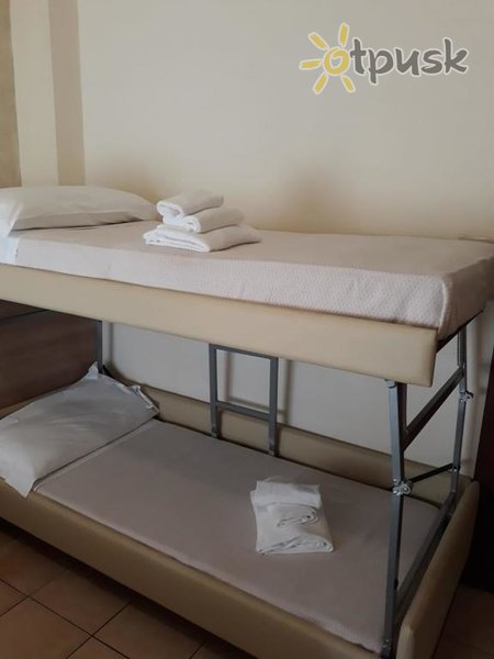 Фото отеля Atrium Hotel 3* Римини Италия