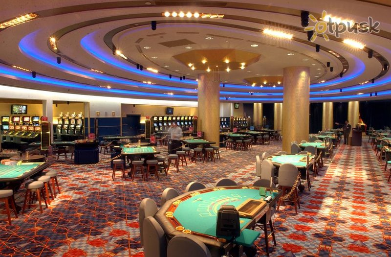 Клубы и казино греции архив блэк листов в казино санкт-петербурга и области