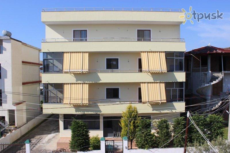 Фото отеля Haka Guest House 3* Дуррес Албания