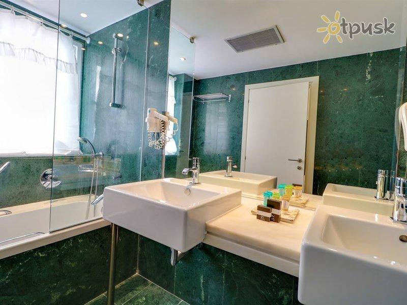 Фото отеля Bomo Olympus Grand Resort 4* Пиерия (Паралия Катерини) Греция