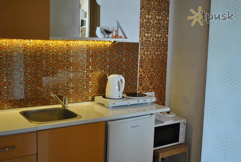 Фото отеля I love Heviz Apartments 2* Хевиз Венгрия