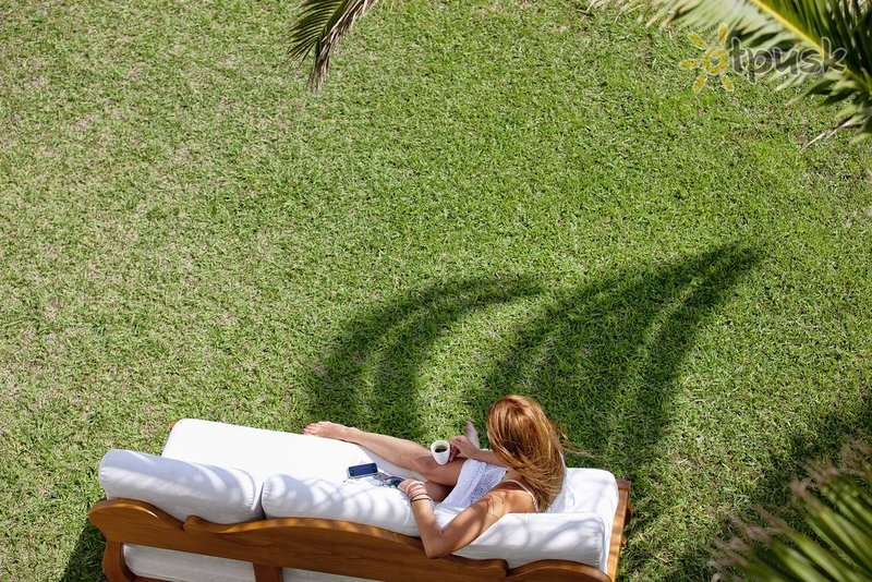 Фото отеля Mrs. Chryssana Beach Hotel 3* о. Крит – Ханья Греция