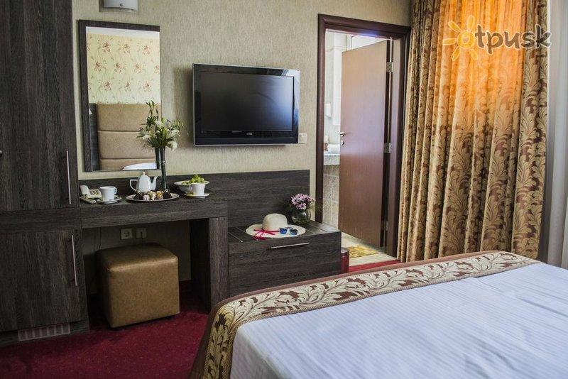 Фото отеля Двореца Хотел Спа 5* Велинград Болгария