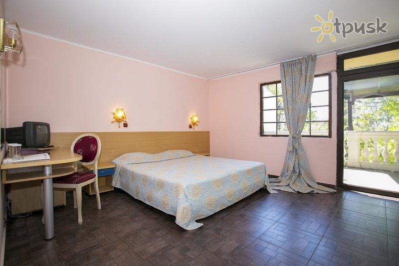 Фото отеля Elenite Villas 4* Елените Болгария