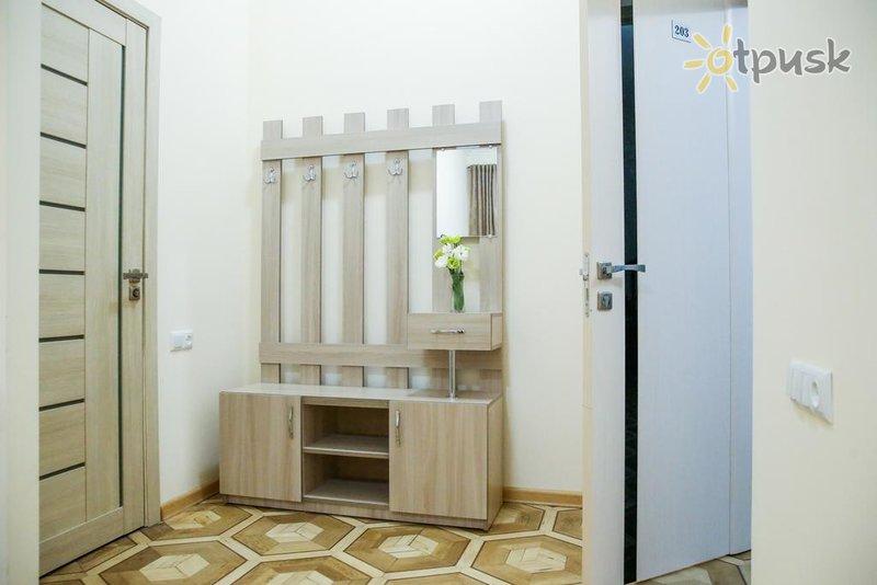 Фото отеля Alba Hotel Yerevan 3* Ереван Армения