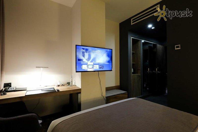 Фото отеля Messier 53 Hotel Yerevan 4* Ереван Армения