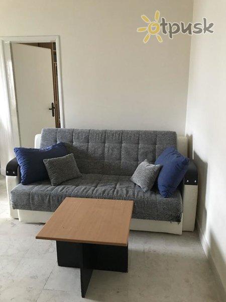 Фото отеля Igor Apartment 3* Будва Черногория