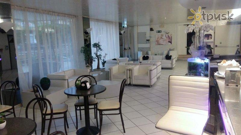 Фото отеля Magriv Hotel 3* Римини Италия